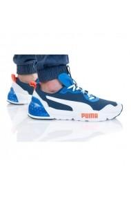 Pantofi sport pentru barbati Puma  Cell Phantom M 192939 08