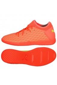 Pantofi sport pentru barbati Puma  Future 5.4 OSG IT M 105945 01