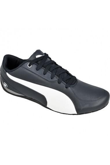 Pantofi sport pentru barbati Puma  BMW Motorsport Future Cat M 30578302 - els