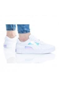 Pantofi sport pentru femei Puma  Cali Glow Wn's W 372563 01