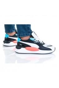 Pantofi sport pentru femei Puma  RS 9.8 Fresch W 37157104