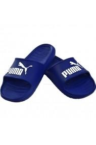 Papuci pentru barbati Puma  Divecat v2 M 369400 03