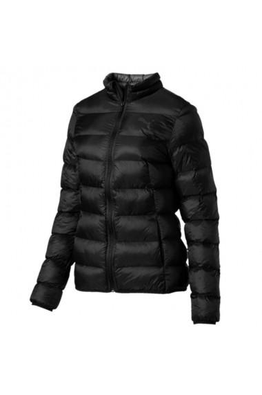 Jacheta pentru femei Puma  WarmCell Utralight AD JKT W 851675 01