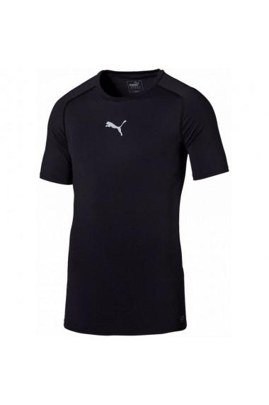 Tricou pentru barbati Puma  Teamsport Bodywear Shirt M 65461303