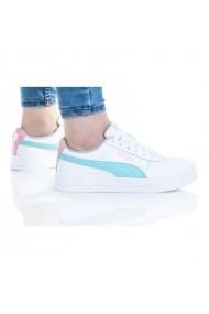 Pantofi sport pentru copii Puma  Carina L Jr 370677 06