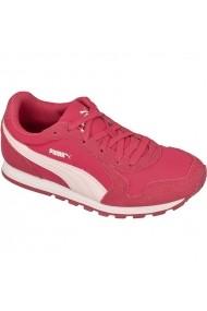 Pantofi sport pentru copii Puma  ST Runner NL Jr 35877010