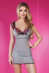 Set Livco corsetti Gri 45492-3