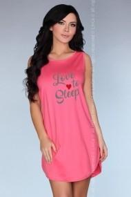 Tricou Livco corsetti Roz 66661-125