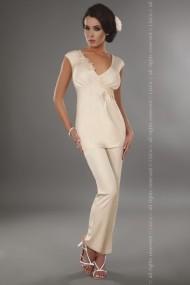 Pijama Livco corsetti Multicolor 16303-17