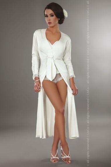 Pijama Livco corsetti Multicolor 16685-17