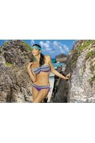 Costum de baie  Marko Multicolor 4918-17