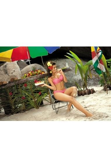 Costum de baie  Marko Multicolor 8983-17