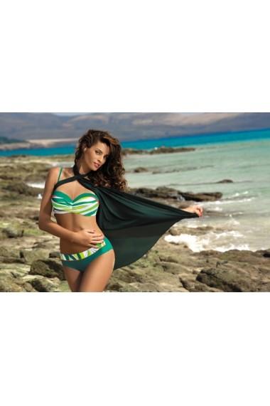 Costum de baie  Marko Multicolor 33904-17