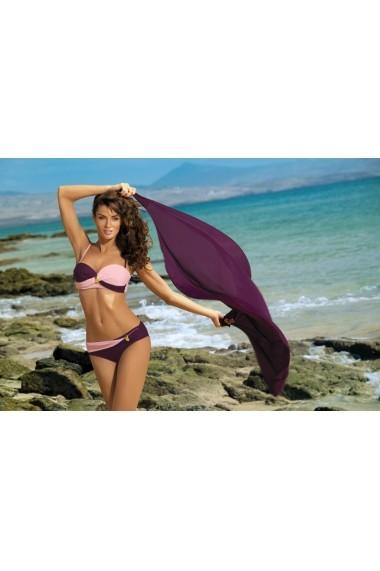 Costum de baie  Marko Multicolor 33929-17