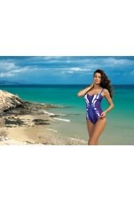 Costum de baie  Marko Multicolor 33930-17