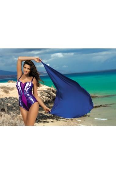 Costum de baie  Marko Multicolor 33934-17