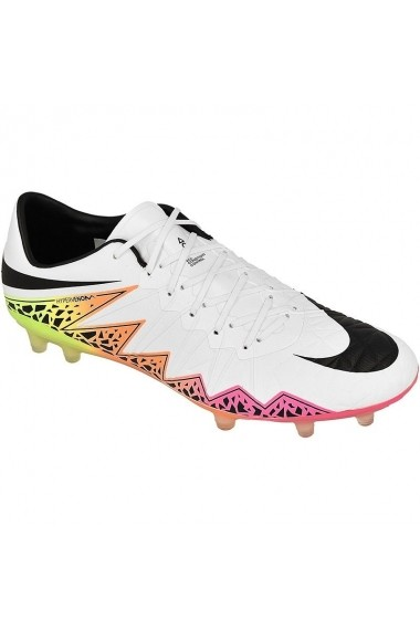 Pantofi sport pentru barbati Nike  Hypervenom Phinish FG M 749901-108 - els
