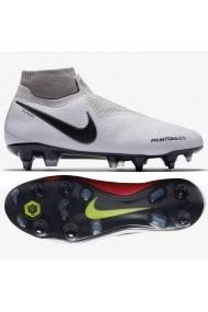 Pantofi sport pentru barbati Nike Phantom VSN Elite DF SG Pro AC M AO3264-060 - els