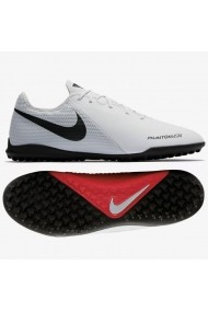 Pantofi sport pentru barbati Nike  Phantom VSN Academy TF M AO3223-060