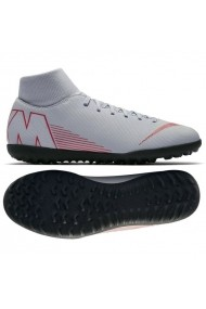 Pantofi sport pentru barbati Nike Mercurial SuperflyX 6 Club TF M AH7372-060