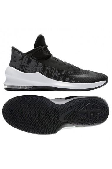 Pantofi sport pentru barbati Nike  Air Max Infuriate 2 MID M AA7066-001