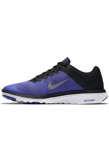 Pantofi sport Nike FS Lite Run 3 W 807145-500