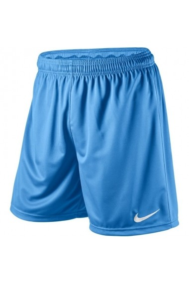 Bermude pentru barbati Nike Park Knit Short M 448224-412