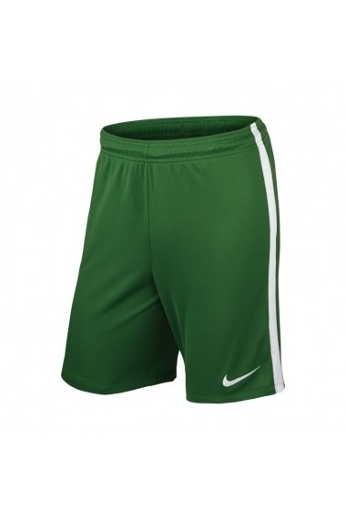 Bermude pentru barbati Nike LEAGUE KNIT SHORT M 725881-302