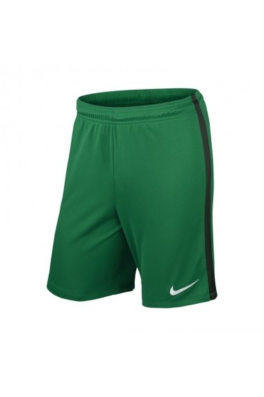 Bermude pentru barbati Nike LEAGUE KNIT SHORT M 725881-319