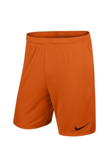 Bermude pentru barbati Nike Park II M 725887-815