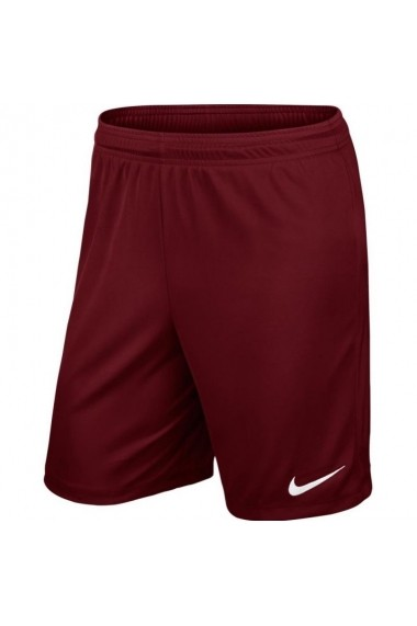 Bermude pentru barbati Nike Park II M 725887-677