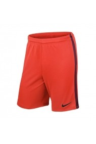Bermude pentru barbati Nike LEAGUE KNIT M 725881-671