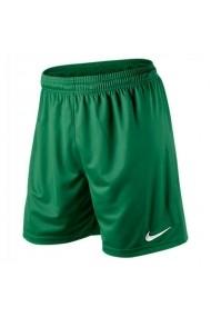 Bermude pentru barbati Nike  Park Knit Short M 448224-302