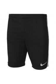Bermude pentru barbati Nike  Dry Academy 17 M 832508-010