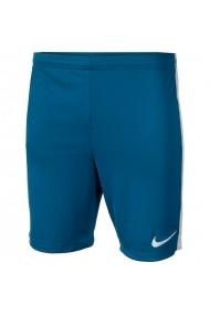 Bermude pentru barbati Nike  Dry Academy 17 M 832508-457