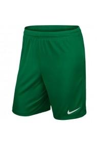 Bermude pentru barbati Nike  PARK II M 725887-302