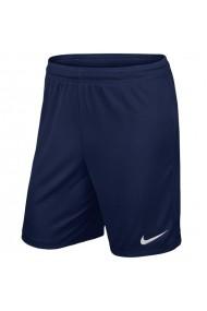 Bermude pentru barbati Nike  PARK II M 725887-410