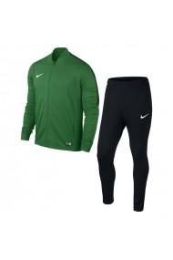 Trening pentru barbati Nike Academy 16 TRACKSUIT 2 M 808757-302