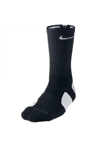 Sosete Nike Elite Basketball SX3629-007