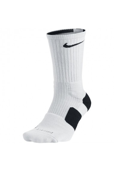 Sosete Nike Elite Basketball SX3629-107