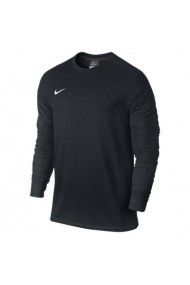Bluza pentru barbati Nike Park Goalie II LS M 588418-010