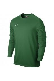Bluza pentru barbati Nike Park Goalie II LS M 588418-302
