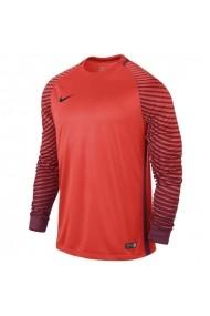 Bluza pentru barbati Nike Gardien LS M 725882-671