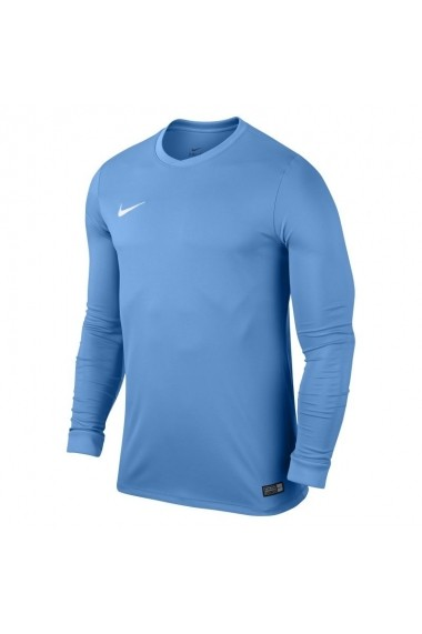 Bluza pentru barbati Nike Park VI LS M 725884-412