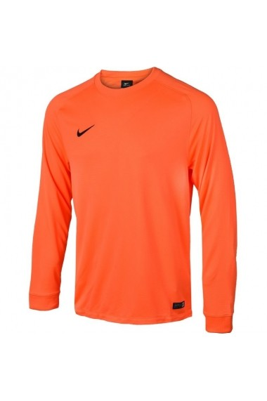 Bluza pentru barbati Nike Park Goalie II LS M 588418-803