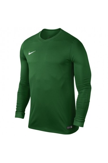 Bluza pentru barbati Nike Park VI LS M 725884-302