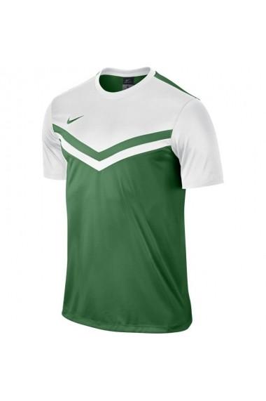 Tricou pentru barbati Nike  Victory II M 588408-301
