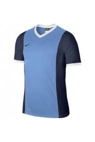 Tricou pentru barbati Nike  Park Derby M 588413-412