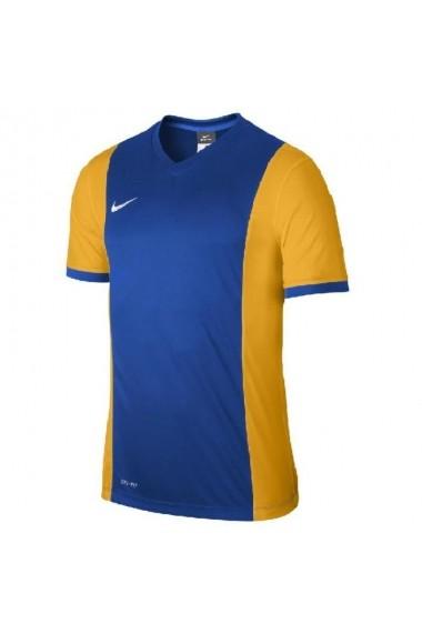 Tricou pentru barbati Nike  Park Derby M 588413-467