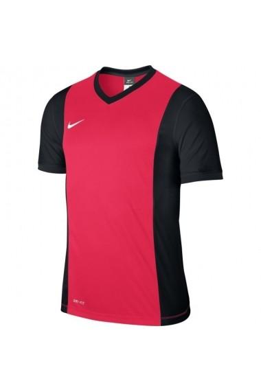 Tricou pentru barbati Nike  Park Derby M 588413-692